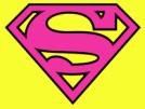 superhuman-logo