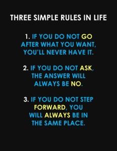 3simplerules