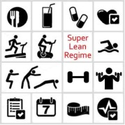 SuperLeanRegime