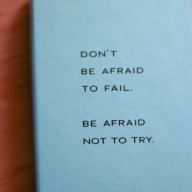 fail try