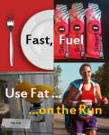 FastFuelUseFatontheRun