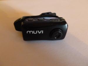 gadgets muvi atom camera