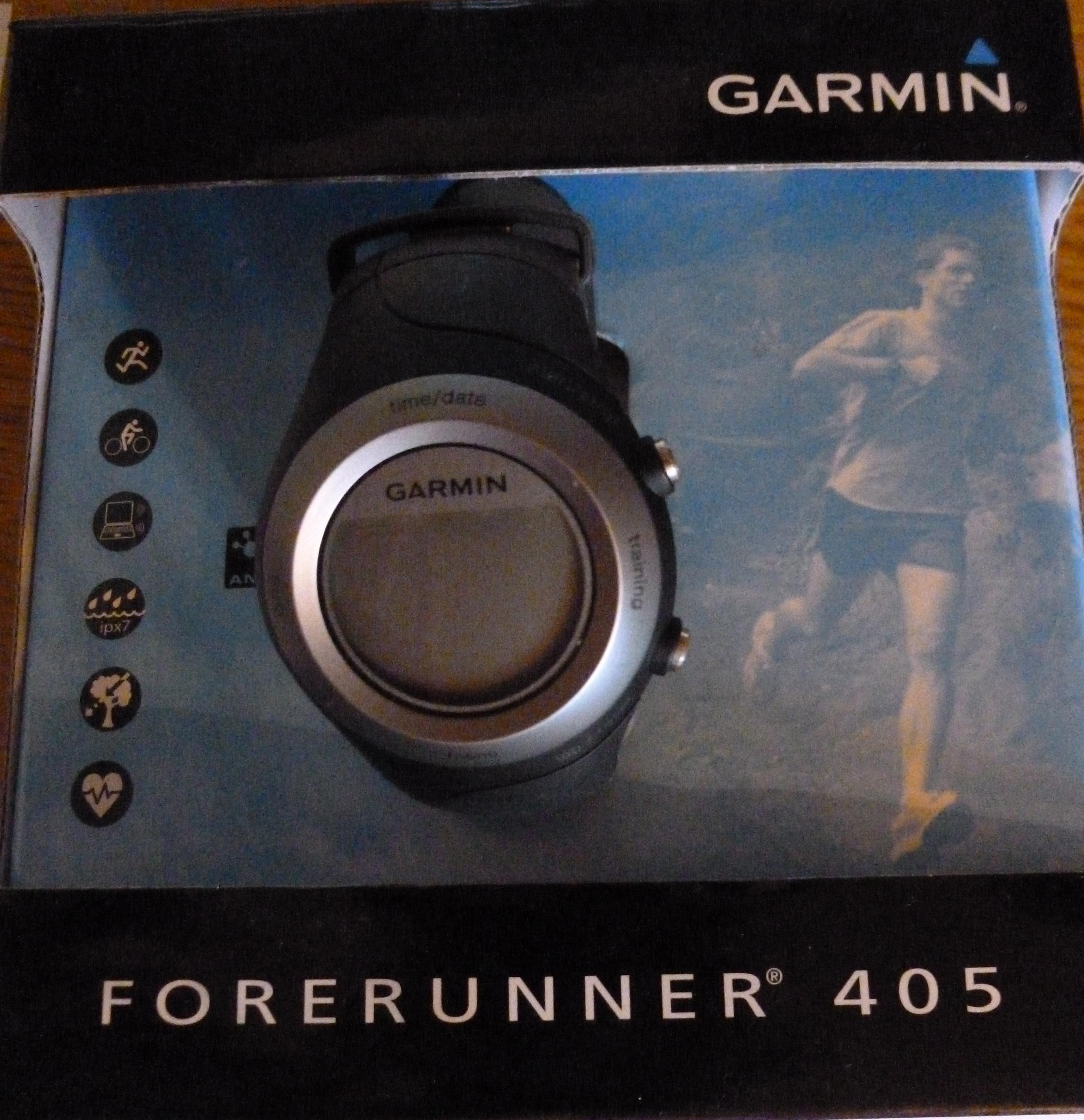 gagdets-garmin-405.jpg