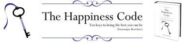 happinesscode