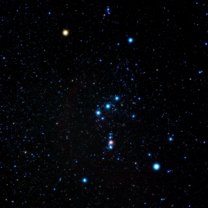 orion_1104