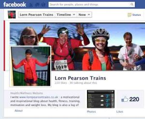 lptrainsfacebookpage