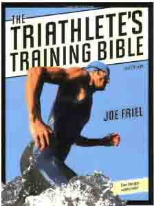 triathletetrainingbible