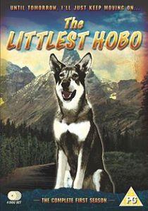 dog3 - littlest hobo