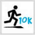 10k run copy