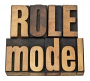 Role-Model-Medium-300x270