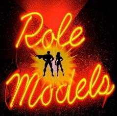 Role-Models 5