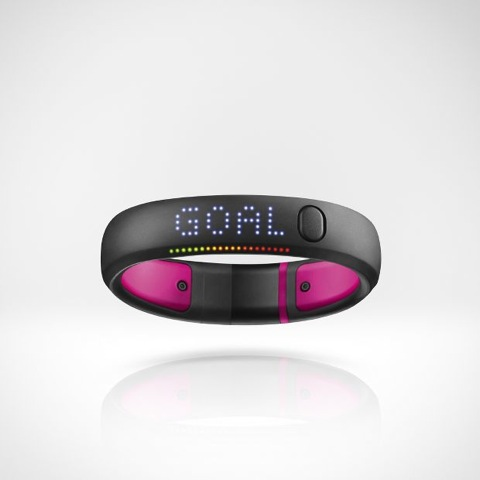 Nike-FuelBand-SE-WM0111_066_A