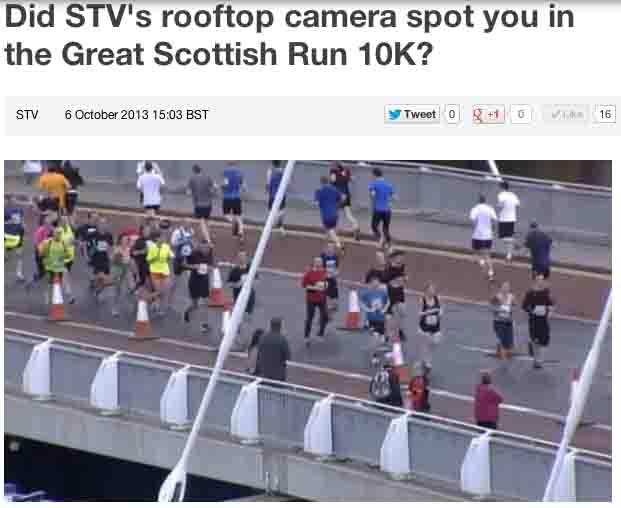 stv rooftop 1