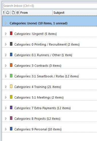 emailinboxcategories