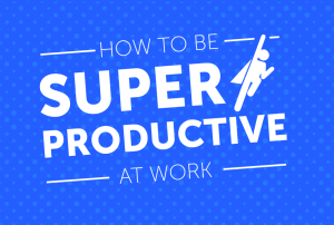 upperdog-super-productivity[1]