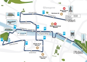 BoS-Great-Scottish-Run-2014-10k-Course-Map